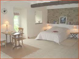 chambre hote la ciotat chambres d hotes la ciotat luxury chambre d hotes la ciotat 39362