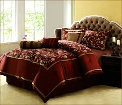 Walmart Bed In A Bag Sets Bed Comforter Sets Walmart Home Design Remodeling Ideas