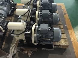 sliding vane compressor shanghai souair industrial co ltd