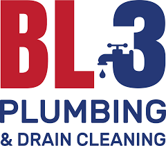 the 5 most common plumbing problems in summer u2014 bl3 plumbing