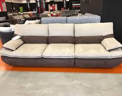 autlet divani divani assago scopri tante proposte per impreziosire la tua area