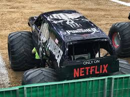 show me monster trucks monster jam monsterjam twitter