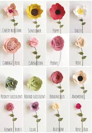 felt flowers how to make felt flowers felt flower bouquet felt roses and
