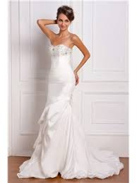 wedding dress nyc wedding dresses new york best selling new york wedding dresses
