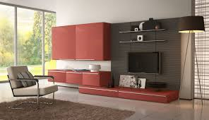 best fresh room interior design for small spaces 20524