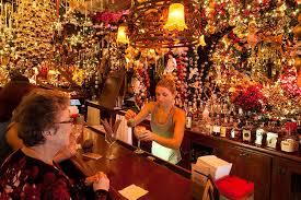 rolfs restaurant the urban lens inside the christmas wonderland that is rolf s