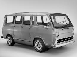 730 best volkswagen bus and camper madness images on pinterest