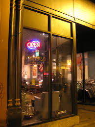 post gayborhoods chicago u0027s wicker park is diverse creative and