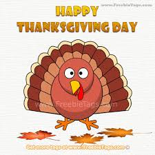 turkey day pictures posters news and on your pursuit