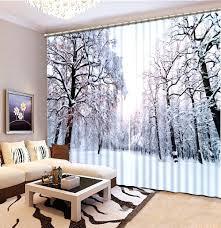 3d home interior decorations fashion 3d home decor beautiful peacock 3d curtain