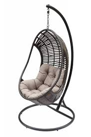 Egg Chair Hanging Outdoor Ikea Chair Design Outdoor Hanging Egg Chair Ikea For Backya