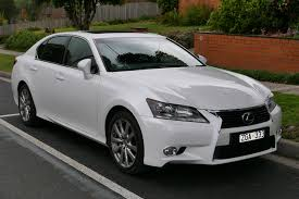 lexus gs length file 2012 lexus gs 250 grl11r luxury sedan 2015 08 07 03 jpg