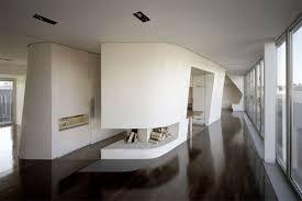 Modern Interior Design Bedroom Designs Modern Interior Design Ideas Photos Master With