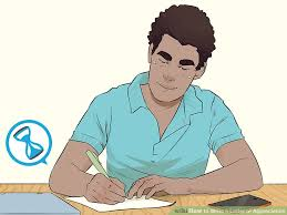 how to write a letter of appreciation with sample letters