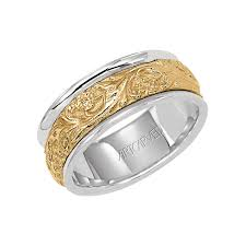 ben bridge wedding bands 15 collection of artcarved men wedding bands