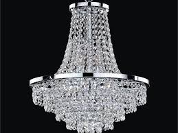 Small Crystal Chandelier For Bathroom Crystal Chandelier Great Bathroom Crystal Chandelier Mini