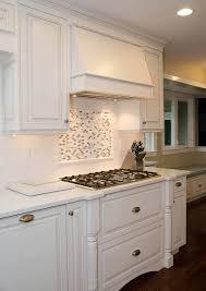 kitchen hood designs ideas kitchen inexpensive range hoods range and hood black island