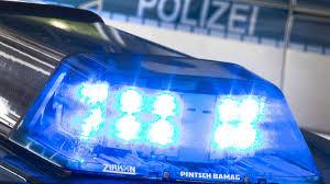 Polizei Bad Schwalbach In Schwalbach Randalieren Und Zündeln Jugendliche Und Attackieren