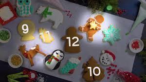 holidays u0026 seasonal u2013 monkeysee videos