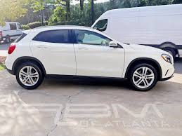 mercedes gla 250 vs lexus nx200t certified pre owned 2015 mercedes benz gla gla 250 sport utility