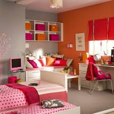 photo de chambre de fille ado best chambre fille ado pictures design trends 2017 shopmakers us