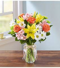 Flowers For Mom Birthday Flowers For Mom Sicola U0027s Florist Houston Tx Florist
