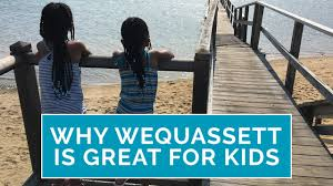 resorts in cape cod for kids why wequassett is one of the best