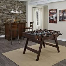 Game Room Deals - 123 best game room images on pinterest game rooms game tables