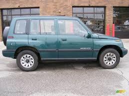 sidekick jeep 1996 suzuki sidekick partsopen