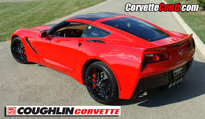 torch corvette stingray my photo gallery torch stingray kalahari conti 10 powered