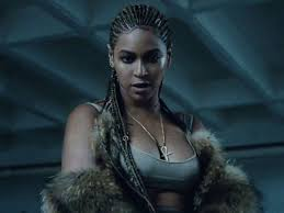 beyonce didn u0027t make lemonade about white people or black men and