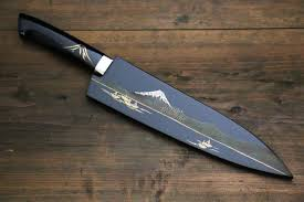 awesome japanese kitchen knives u2014 home design stylinghome design