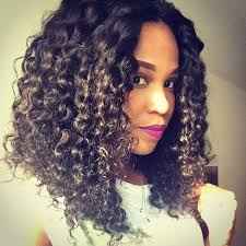 top hair vendors on aliexpress aliexpress vip beauty hair review blackhairclub com