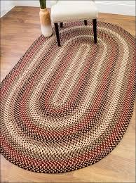 Shabby Chic Kitchen Rugs Furniture Fabulous Farmhouse Carpet Ideas Farmhouse Area Rugs