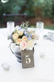 47 best images about wedding ideas centerpieces on pinterest