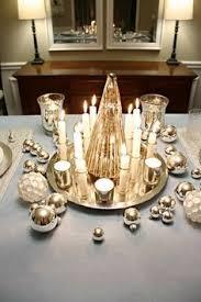 christmas table white u0026 pink christmas table setting pink christmas christmas