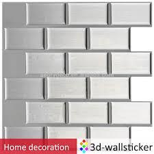 list manufacturers of kitchen backsplash tile sticker buy kitchen