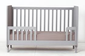 Baby Cache Heritage Lifetime Convertible Crib by The Best Cots Cribs And Baby Beds In Hong Kong From Petit Bazaar
