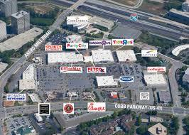 Map Of Atlanta Ga Area by Olshan Properties Commercial Real Estate U003e Portfolio U003e Retail