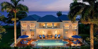 lionel richie home half moon resort u2013 montego bay jamaica u2013 conclusion jamaica my way