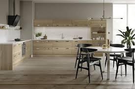 kitchen cabinet doors belfast replacement kitchen doors bespoke kitchens cabinets