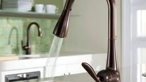 best brand kitchen faucet best kitchen faucet brand kitchen cintascorner best kitchen