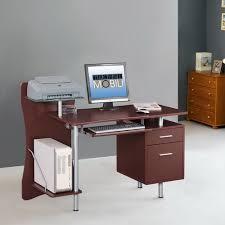 Wayfair Computer Desk Found It At Wayfair Storage Drawer Computer Desk New Office