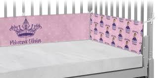 Mini Crib Bumper Pads by Bumper Pads On Crib Creative Ideas Of Baby Cribs