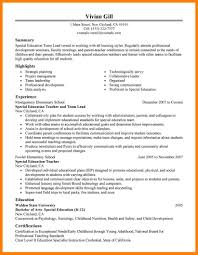 resumes technical support technical support representative resume