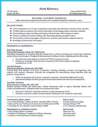 auto body technician resume example job description for personal banker resume cv cover letter job description for personal banker personal resume examples art consultant sample resume 20 page personal banker