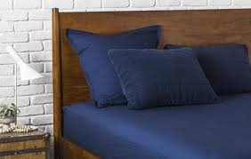 What Are The Most Comfortable Sheets To Sleep On Best Cooling Sheets For Night Sweats Prevention