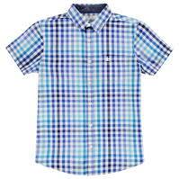 shirts at sportsdirect