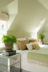 bedroom ideas u0026 inspiration alcove bedrooms and wall colors