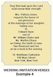 wedding invitations quotes christian wedding invitation wording haskovo me